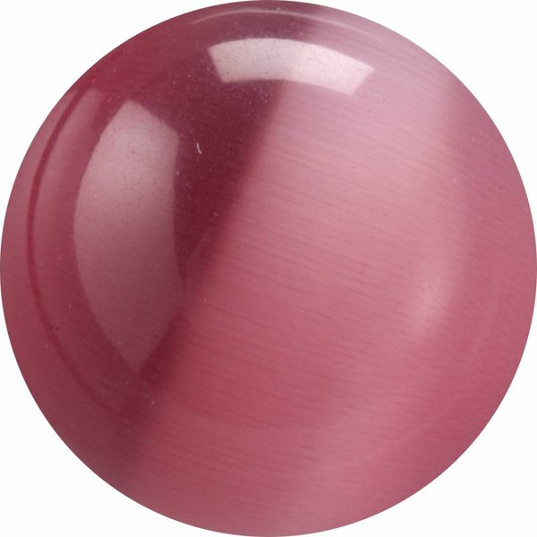 Melano Melano Cateye Colours Ohrsteckerset 2