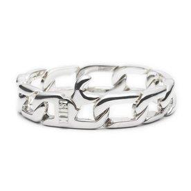 Silk S!lk armband Vishnu 119