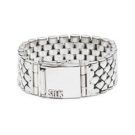Silk S!lk armband Gautama 516