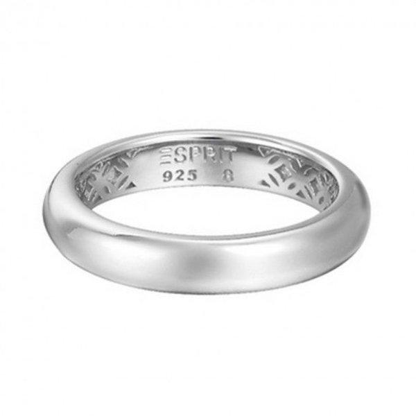 Esprit Esprit ring ESRG91863A