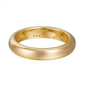Esprit Esprit ring ESRG91863B