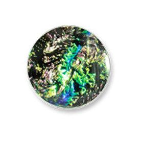 Mi Moneda Mi-Moneda Munt XS Galaxya voor Mi-Moneda ring