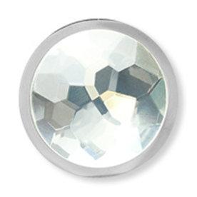 Mi Moneda Mi-Moneda-Münze Azar Crystal