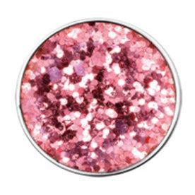 Mi Moneda Mi-Moneda munt Mucho Hot Pink small