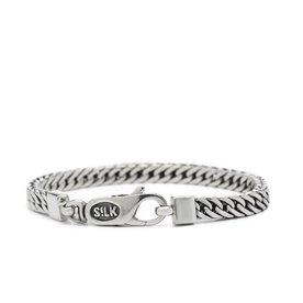 Silk S!lk armband Shiva 335