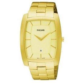 Pulsar Pulsar PVK146