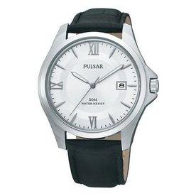 Pulsar Pulsar PXH785