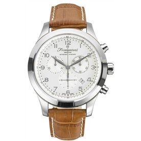 Fromanteel Fromanteel Amsterdam Chrono A-0203-010