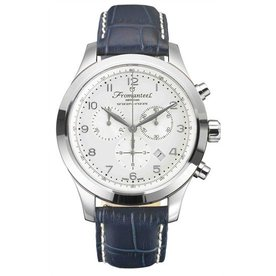 Fromanteel Fromanteel Amsterdam Chronograaf A-0203-011