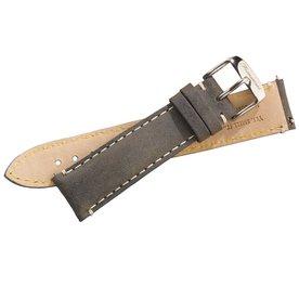 Fromanteel Fromanteel horlogeband S-015