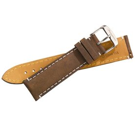 Fromanteel Fromanteel horlogeband S-014
