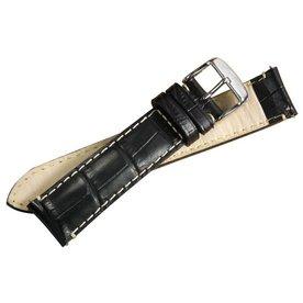 Fromanteel Fromanteel horlogeband S-001