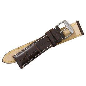 Fromanteel Fromanteel horlogeband S-009