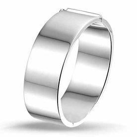 Zilveren slavenband 10.13553