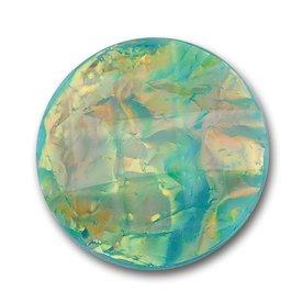 Mi Moneda Mi-Moneda coin Roca Mint