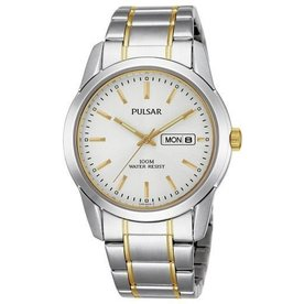 Pulsar Pulsar PJ6023