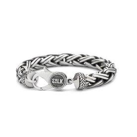 Silk Silk armband Shiva 368