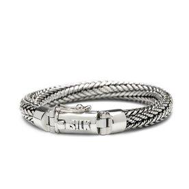 Silk Silk armband Shiva 361