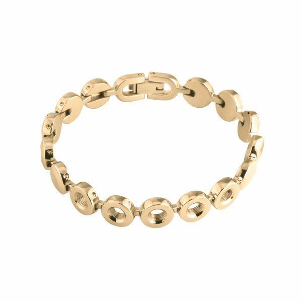 Melano MelanO Vivid Bracelet no.5 Yellow