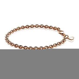 Zinzi Zinzi armband ZIA 1153R
