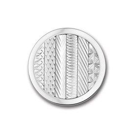 Mi Moneda Mi-Moneda munt Azteca medium