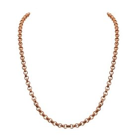 Sparkling Jewels Sparkling Jewels collier SNRG0