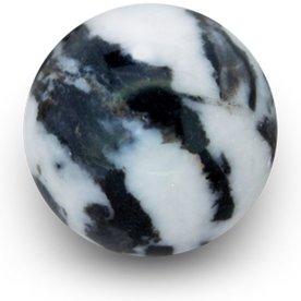 Sparkling Jewels Sparkling Jewels Gemstone ball GEM03