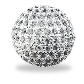 Sparkling Jewels Sparkling Jewels Pave bol PAVE01