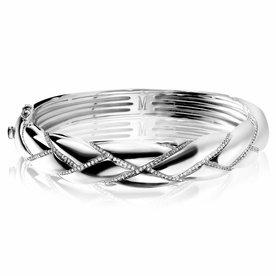 Zinzi Mart Visser armband MVA8