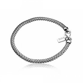 Zinzi Zinzi bracelet ZIA 878