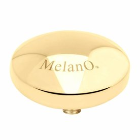 Melano Melano Vivid zetting Bold