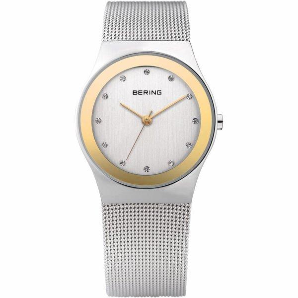Bering Bering dameshorloge classic 12927-010