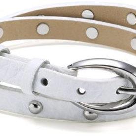 Esprit Esprit armband ESBR11335C380