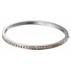 Esprit Esprit armband ELBA91038C600