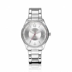 Zinzi Zinzi Uhr ZIW301