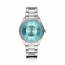 Zinzi Zinzi horloge ZIW310