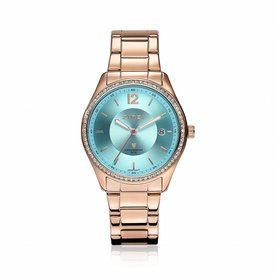 Zinzi Zinzi watch ZIW311