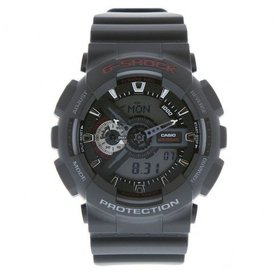 G-Shock Casio G-Shock GA-110-1AER