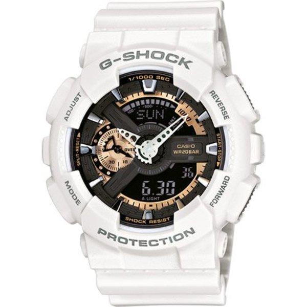G-Shock Casio G-Shock GA-110RG-7AER
