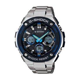 G-Shock Casio G-Shock GST-W100D-1A2ER