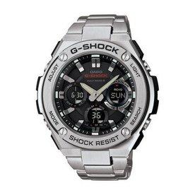 G-Shock Casio G-Shock GST-W110D-1AER