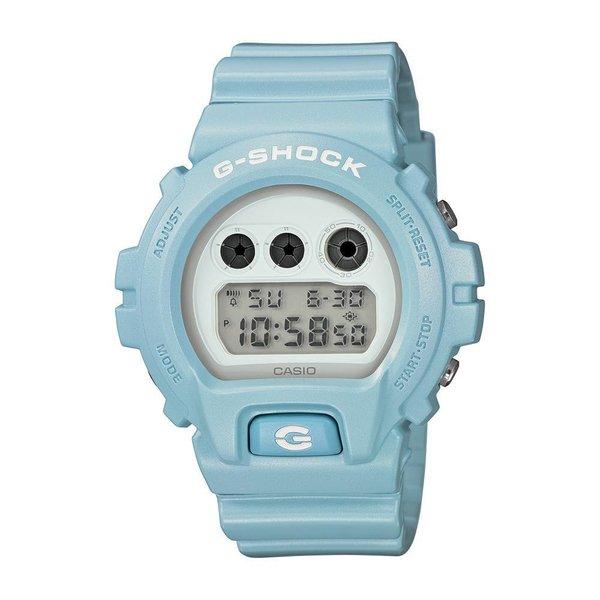 G-Shock Casio G-Shock DW-6900SG-2ER