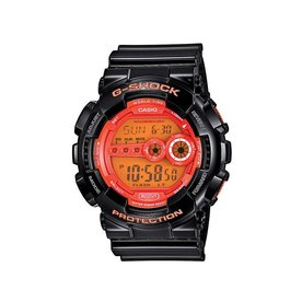 G-Shock Casio G-Shock GD-100HC-1ER