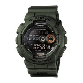 G-Shock Casio G-Shock GD-100MS-3ER