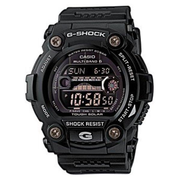 G-Shock Casio G-Shock GW-7900B-1ER