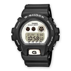G-Shock Casio G-Shock GD-X6900-7ER