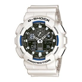G-Shock Casio G-Shock GA-100B-7AER