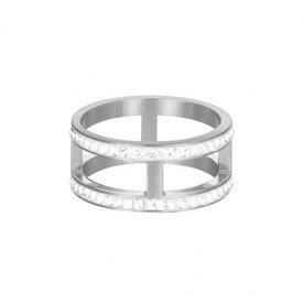 Esprit Esprit ring ESRG12698A