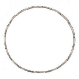 Boccia Boccia titanium collier 0877-01