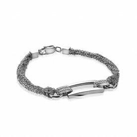 Zinzi Mart Visser bracelet MVA4